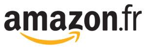 NEWA-Amazon