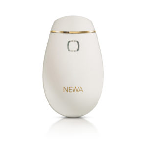 NEWA-appareil