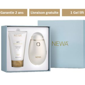 Bundle-NEWA